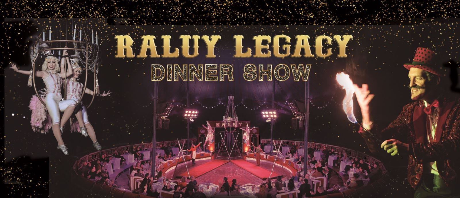 raluy-legacy-dinner-show-cena-espectaculo