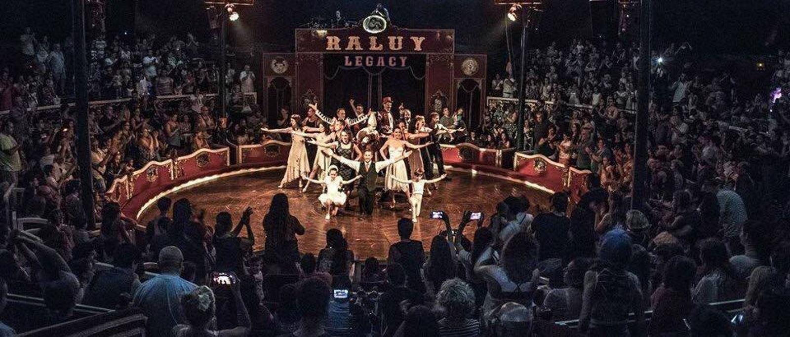 Circo Raluy Legacy Inicio (2)