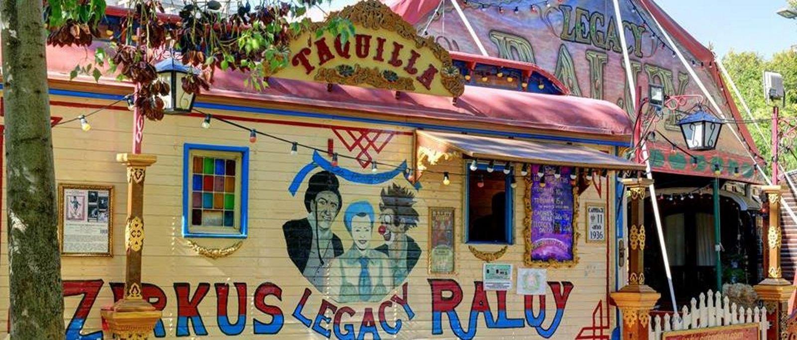 Circo Raluy Legacy Inicio (4)